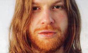 Aphex Twin has opened another SoundCloud account