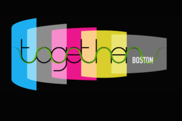 Together Boston 2015 announces full lineup including Andy Stott, Scuba and more