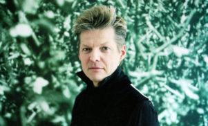 Kompakt founder Wolfgang Voigt announces tenth Rückverzauberung album