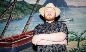 Listen back to Julio Bashmore's new BBC Essential Mix