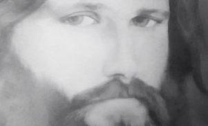 Ukranian house producer Vakula's next record is a tribute to Jim Morrison