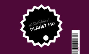 In an orbit of its own: An oral history of Planet Mu