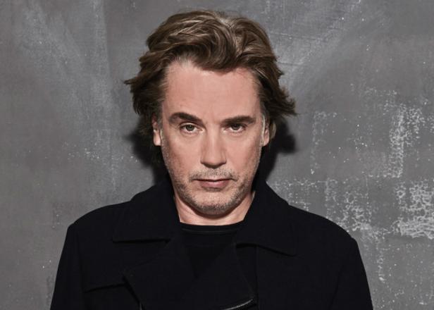 Jean-Michel Jarre to release collaborations with Tangerine Dream, Massive Attack & Gesaffelstein