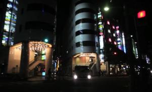 Night Musik – Between (Official Video)