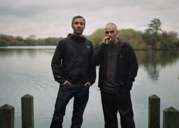 Autechre announce first London headline show in five years