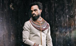 Bilal recruits Kendrick Lamar, Big K.R.I.T. for Adrian Younge-produced In Another Life LP