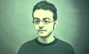 Donato Dozzy preps Cassandra EP for Claque Musique