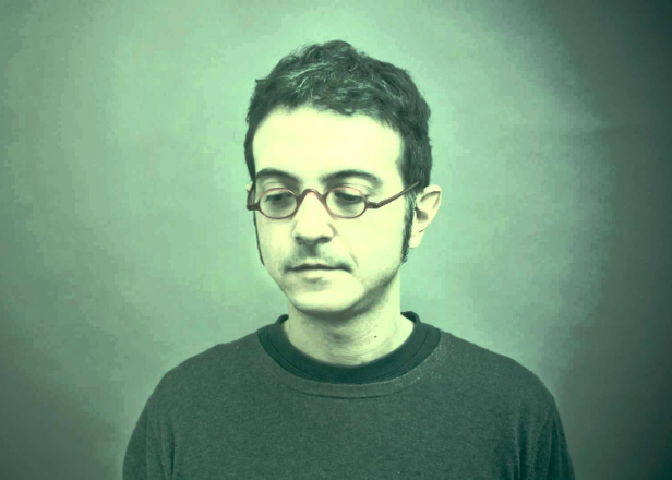 Donato Dozzy preps Cassandra EP for Claque Music