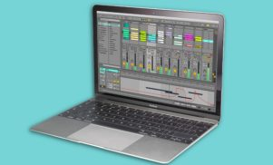 Free music production software: 10 VSTs and DAWs for making great tracks with no money