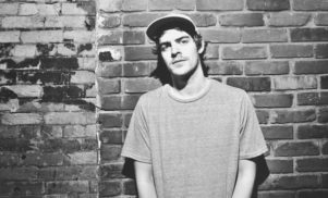Cyberpunk techno, Plastician goes 80s and Ryan Hemsworth picks rap: The week's best free mixes
