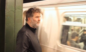James Murphy is opening a wine bar in Brooklyn