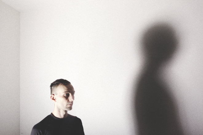 Vaghe Stelle joins Nicolas Jaar's Other People label with Abstract Speed + Sound