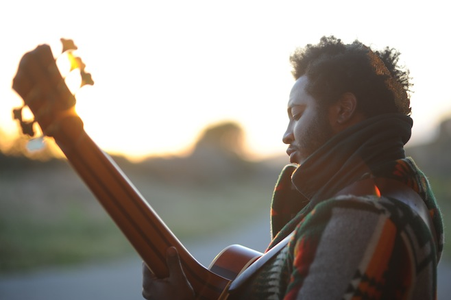 Thundercat to release mini-album The Beyond / Where The Giants Roam, feat. Flying Lotus, Herbie Hancock and more