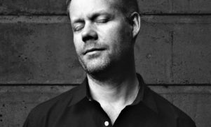 Max Richter to release new eight-hour album SLEEP