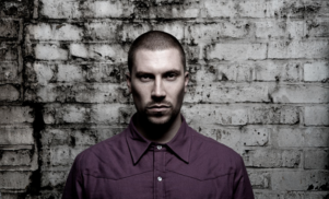 Alexander Nut announces departure from Rinse FM