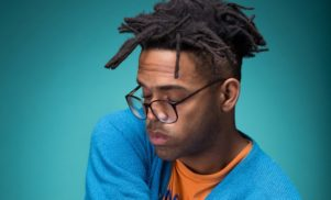 LA rapper Busdriver calls for black musicians to go on strike