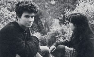 Bristol shoegaze unit Flying Saucer Attack announce first album in 15 years