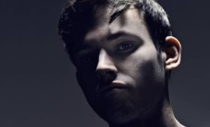 The Essential… Hudson Mohawke