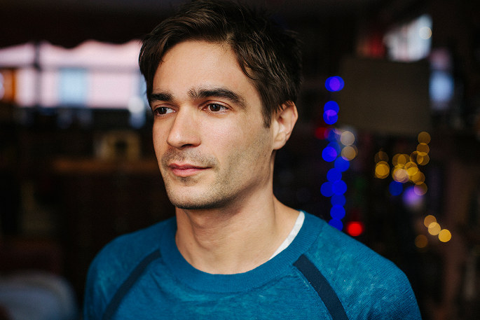 Jon-Hopkins-Dan-Medhurst-2125