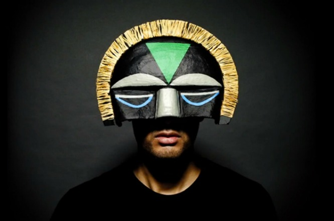 Sbtrkt and his art director accuse Disclosure of ripping them off