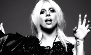 Lady Gaga and New York Governor Andrew Cuomo co-write op-ed on sexual assault on college campuses