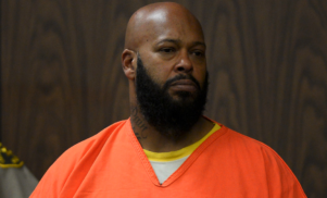 Suge Knight slapped with new lawsuit for assaulting photographer