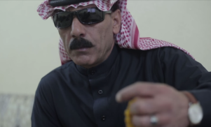 Omar Souleyman releases Four Tet-produced single 'Bahdeni Nami'