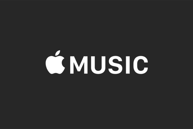 Indie labels advised against signing with Apple Music following contract leak