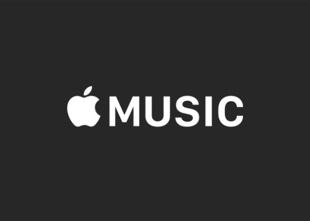 """Apple Music agrees to pay artists during three-month """"free"""" trial period"""