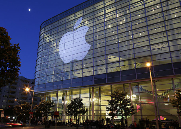 Apple Music and major record labels investigated for collusion