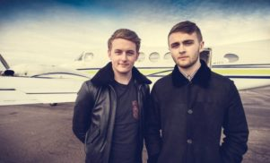Disclosure announce new album, Caracal