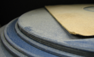 8 cheap and easy ways to clean your vinyl records by hand