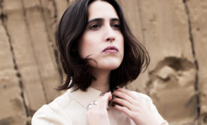 Helena Hauff launches Return To Disorder label with EP from psych-rock outfit Children Of Leir
