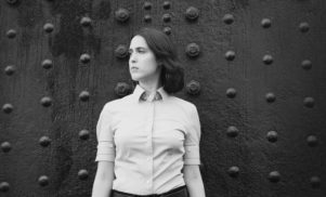Helena Hauff announces debut album Discreet Desires for Werkdiscs / Ninja Tune