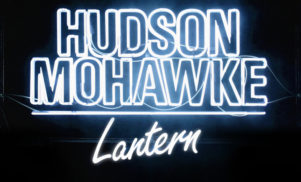 Hudson Mohawke's Lantern features some of his brightest, biggest moments to date – but it doesn't always work