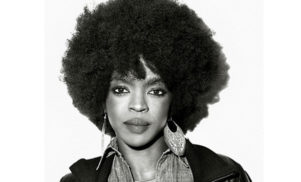 Listen to Lauryn Hill's stunning cover of Nina Simone's 'Feeling Good'