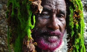 Watch the trailer for the new Lee Scratch Perry documentary Vision Of Paradise