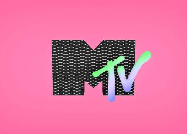 MTV rebrands itself as the station of social media video