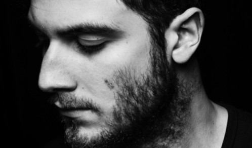 Nicolas Jaar releases new album Pomegranates for free