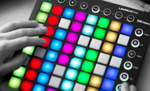 Novation's Launchpad controller gets refreshed