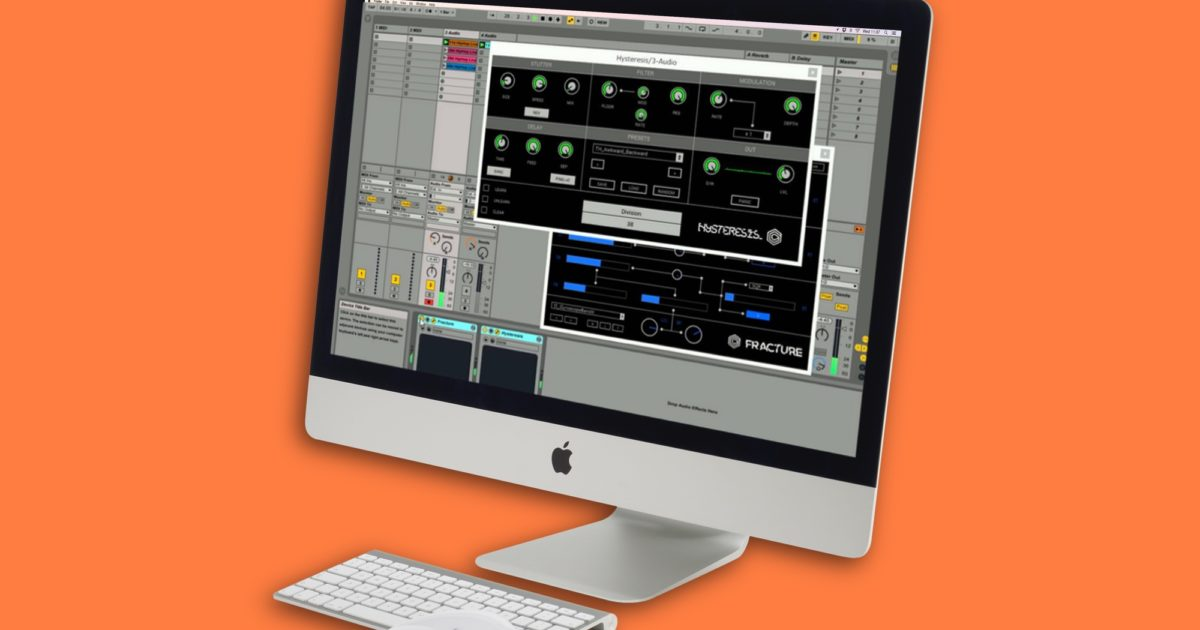 The 9 best free VST effects for producers on the web