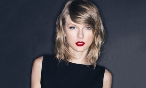 Photographer writes open letter to Taylor Swift over Apple Music hypocrisy