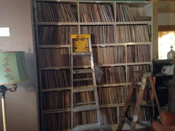 vinyl-estate3-240615