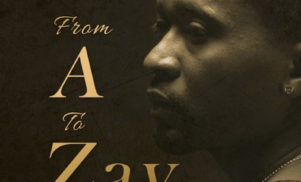 Zaytoven announces production guide book From A To Zay