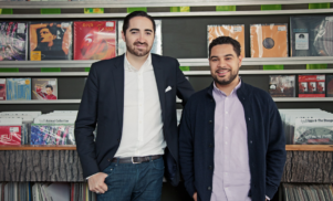 Drip raises $1.5 million in funding, opens subscription platform to all artists