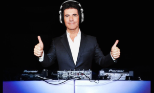 Even Tiësto and DJ Fresh don't want anything to do Simon Cowell's Ultimate DJ