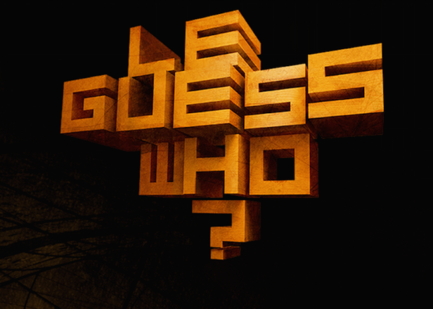 Le Guess Who? Festival announce new acts including Faust, Deerhunter, Destroyer