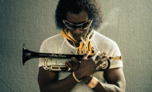 Don Cheadle's Miles Davis biopic to close the New York Film Festival