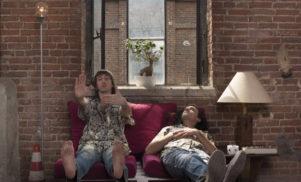 Fennesz shakes up Niagara's 'Vanillacola' on new remix EP