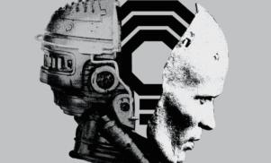 Stream Basil Poledouris' Robocop score from Nicolas Winding Refn's soundtrack reissue series